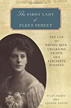 The First Lady of Fleet Street: The Life of…