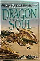 Dragon Soul by Jaida Jones