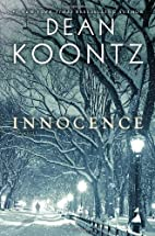 Innocence: A Novel by Dean Koontz