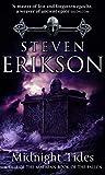 Steven Erikson: Midnight Tides