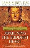 Das, Lama Surya: Awakening the Buddhist Heart