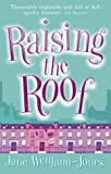 Wenham-Jones, Jane: Raising the Roof