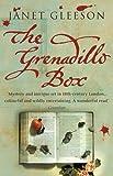 Gleeson, Janet: The Grenadillo Box