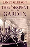 Gleeson, Janet: The Serpent in the Garden