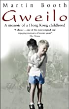 Gweilo: Memories of a Hong Kong Childhood by…