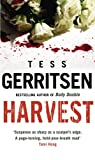Gerritsen, Tess: Harvest - Life Support - Two Page-turning Medical Thrillers