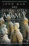 Man, John: The Terracotta Army
