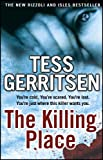 Tess Gerritsen: The Killing Place
