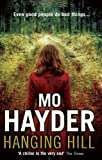 Hayder, Mo: Hanging Hill