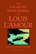 The Collected Short Stories of Louis…