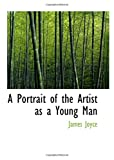 Joyce, James: A Portrait of the Artist as a Young Man