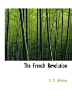 The French Revolution A Short History by R.…