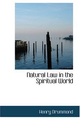 natural-law-in-the-spiritual-world
