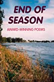 Reid, John Howard: End of Season: Award-Winning Poems