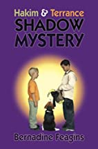 Hakim & Terrance Shadow Mystery ! by…