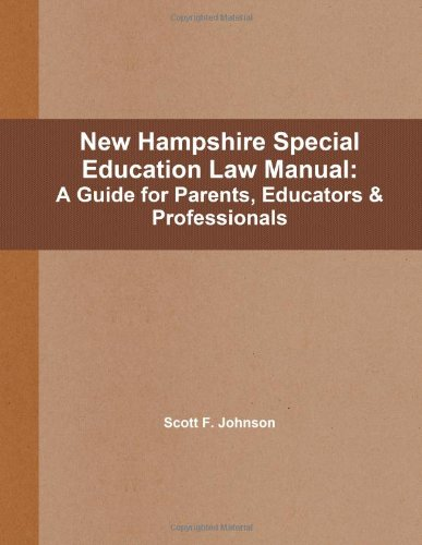 new-hampshire-special-education-law-manual