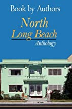Book by Authors - North Long Beach Anthology…