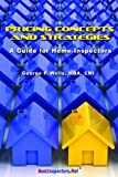 Wells, George: Pricing Concepts and Strategies - A Guide for Home Inspectors