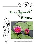 The Gunpowder Review 2010 by Vonnie Winslow…