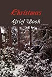 Tom Morris: Christmas Grief Book