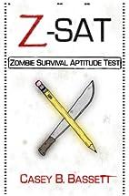Z-SAT: Zombie Survival Aptitude Test by…