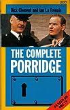 Clement, Dick: The Complete Porridge