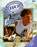 Palin, Michael: Around the World in 80 Days