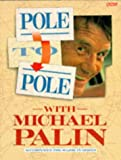 Palin, Michael: Pole to Pole
