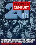 People's Century by Godfrey Hodgson