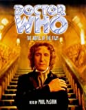 Russell, Gary: Doctor Who: The Novel of the Film