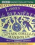 Bernieres, Louis de: Captain Corelli's Mandolin (BBC Radio Collection)