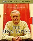 Benn, Tony: The Benn Tapes 2 (BBC Radio Collection)