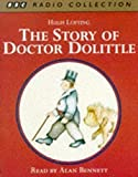 Lofting, Hugh: Doctor Dolittle (BBC Radio Collection)