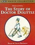 Lofting, Hugh: Doctor Dolittle (BBC Radio Collection)