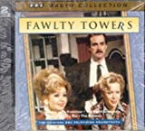 Cleese, John: Fawlty Towers: Communication Problems/The Hotel Inspectors/Basil the Rat/The Builders v. 1 (BBC Radio Collection)