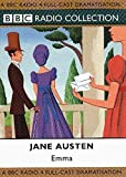 Austen, Jane: Emma (BBC Classic Collection)