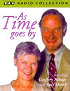 As Time Goes By (BBC Radio Collection) by…