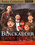 Curtis, Richard: Blackadder Goes Forth: Complete Series (BBC Radio Collection)