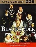 Rowan Atkinson: Blackadder 2 Six Episodes