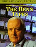 Benn, Tony: The Benn Tapes (BBC Radio Collection)