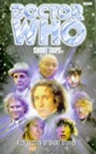 Doctor Who: Short Trips by British…