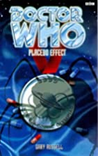 Placebo Effect by Gary Russell