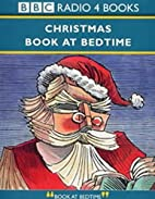 Christmas Book at Bedtime by Laurie Lee