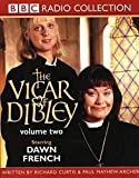 "Curtis, Richard: The ""Vicar of Dibley"": Winter/Spring/Summer/Autumn v.2 (BBC Radio Collection) (Vol 2)"