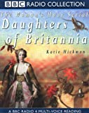 "Hickman, Katie: Daughters of Britannia: The ""Women's Hour"" Serial"