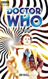 Russell, Gary: Doctor Who: Spiral Scratch (Doctor Who (BBC Paperback))