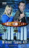 Rayner, Jacqueline: Doctor Who, Winner Takes All