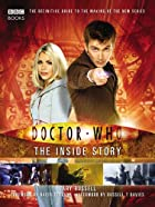 Doctor Who: The Inside Story (BBC Books) by…