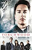 Anghelides, Peter: Another Life (Torchwood)