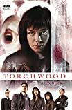 Lane, Andy: Torchwood: Slow Decay